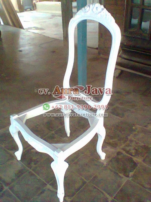 indonesia-classic-furniture-store-catalogue-chair-aura-java-jepara_174