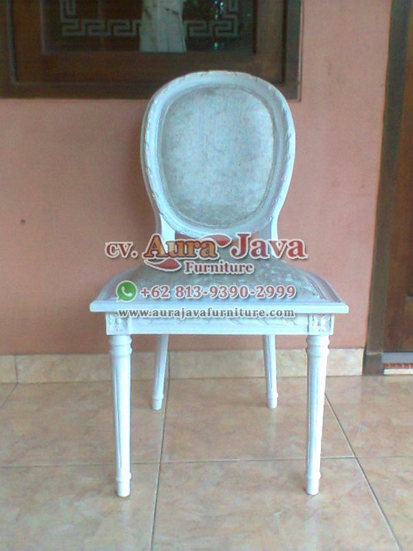 indonesia-classic-furniture-store-catalogue-chair-aura-java-jepara_175