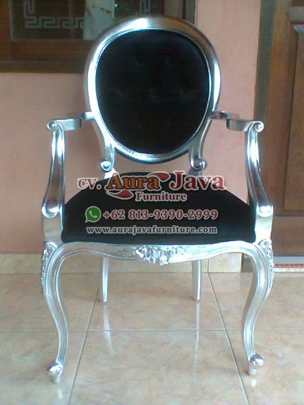 indonesia-classic-furniture-store-catalogue-chair-aura-java-jepara_176
