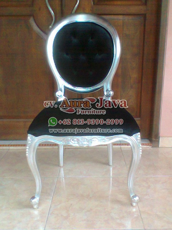 indonesia-classic-furniture-store-catalogue-chair-aura-java-jepara_177