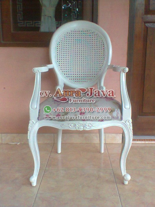 indonesia-classic-furniture-store-catalogue-chair-aura-java-jepara_178