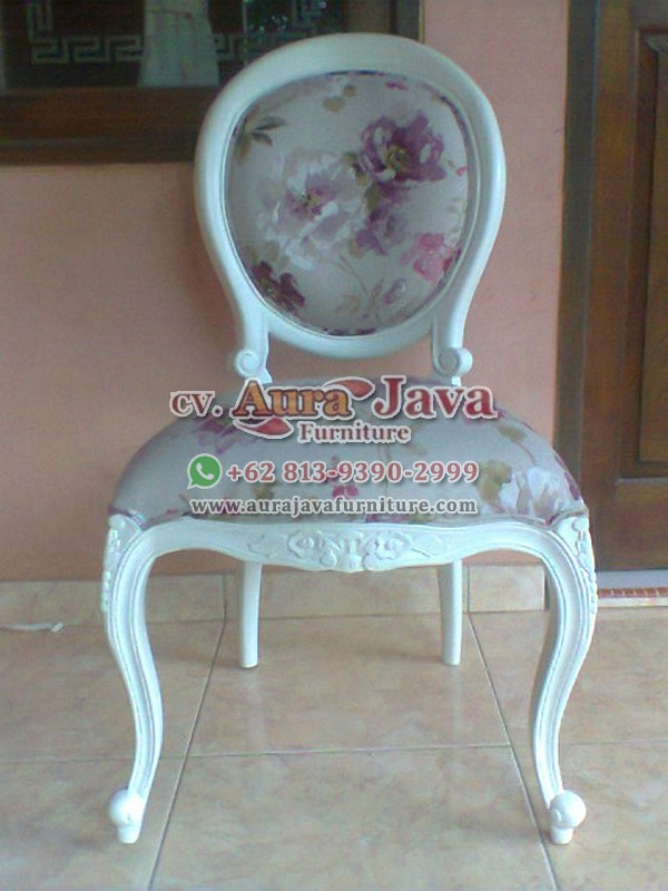 indonesia-classic-furniture-store-catalogue-chair-aura-java-jepara_179