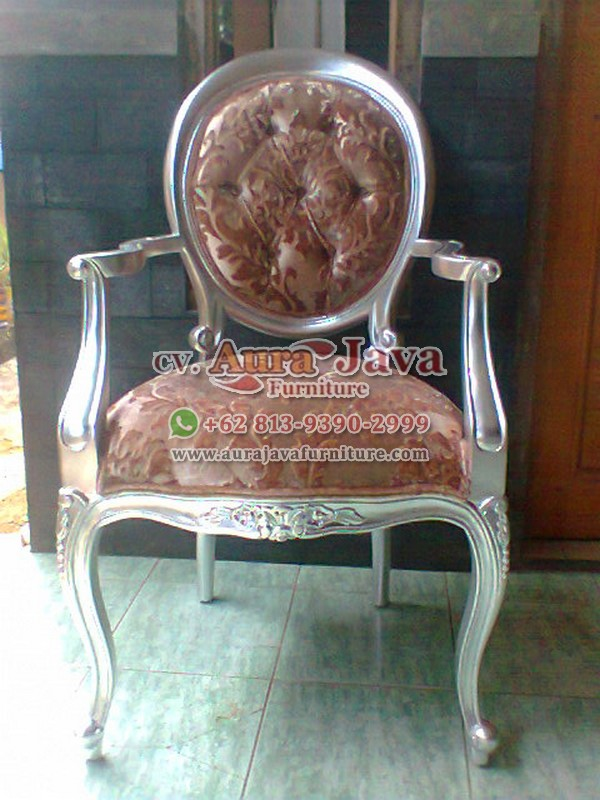indonesia-classic-furniture-store-catalogue-chair-aura-java-jepara_180