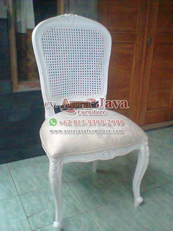indonesia-classic-furniture-store-catalogue-chair-aura-java-jepara_181