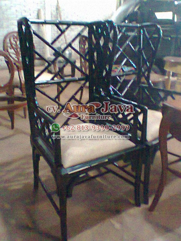 indonesia-classic-furniture-store-catalogue-chair-aura-java-jepara_182