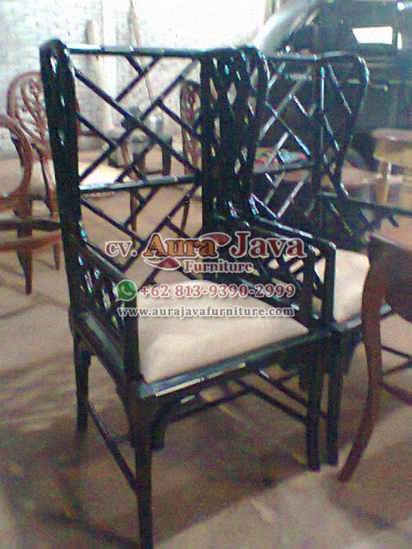 indonesia-classic-furniture-store-catalogue-chair-aura-java-jepara_182
