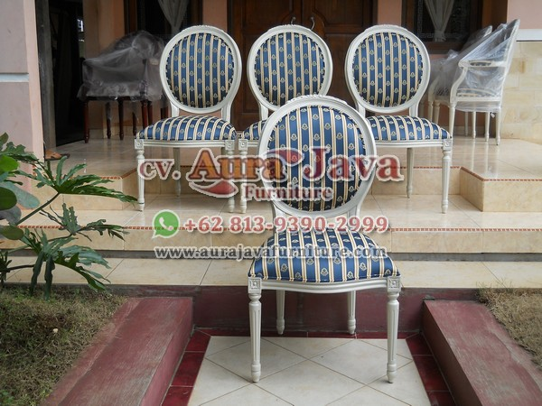 indonesia-classic-furniture-store-catalogue-chair-aura-java-jepara_183