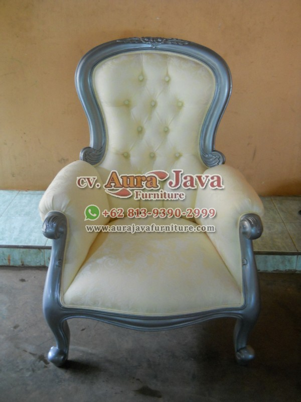 indonesia-classic-furniture-store-catalogue-chair-aura-java-jepara_184