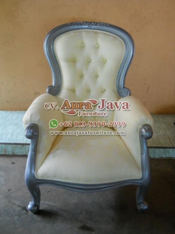 indonesia-classic-furniture-store-catalogue-chair-aura-java-jepara_184