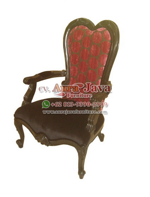 indonesia-classic-furniture-store-catalogue-chair-aura-java-jepara_185
