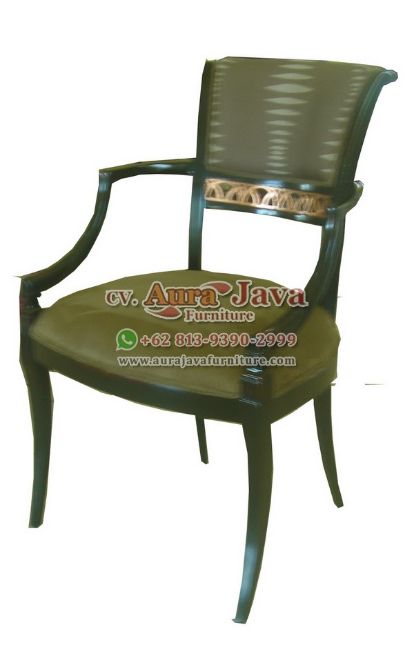 indonesia-classic-furniture-store-catalogue-chair-aura-java-jepara_186