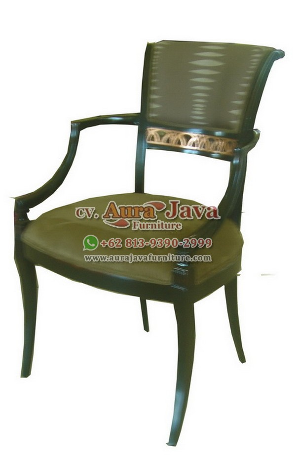 indonesia-classic-furniture-store-catalogue-chair-aura-java-jepara_187