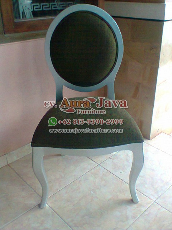 indonesia-classic-furniture-store-catalogue-chair-aura-java-jepara_188