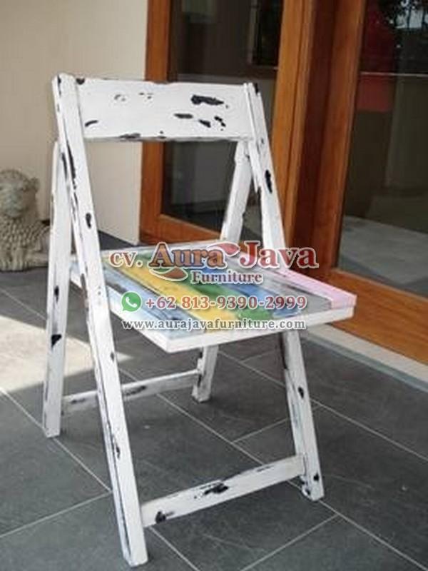 indonesia-classic-furniture-store-catalogue-chair-aura-java-jepara_189