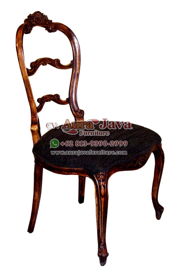 indonesia-classic-furniture-store-catalogue-chair-aura-java-jepara_191