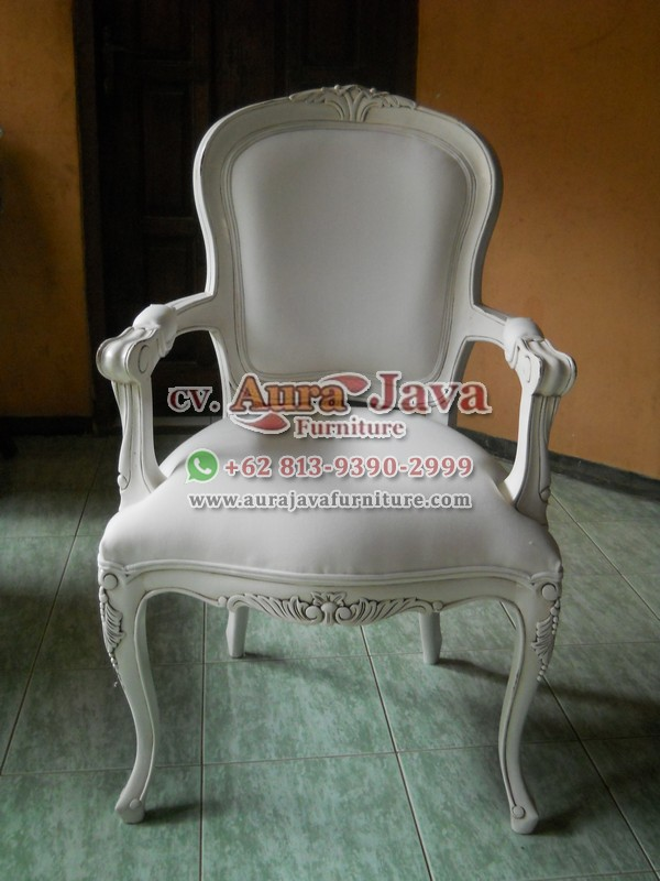 indonesia-classic-furniture-store-catalogue-chair-aura-java-jepara_193
