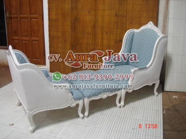 indonesia-classic-furniture-store-catalogue-chair-aura-java-jepara_194