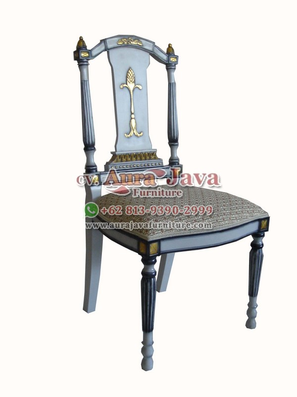 indonesia-classic-furniture-store-catalogue-chair-aura-java-jepara_196