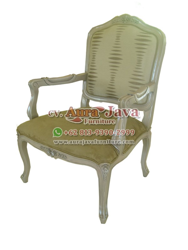 indonesia-classic-furniture-store-catalogue-chair-aura-java-jepara_197