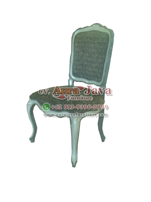 indonesia-classic-furniture-store-catalogue-chair-aura-java-jepara_198