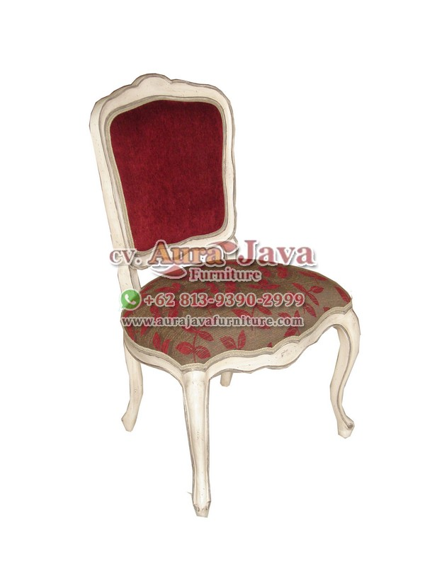 indonesia-classic-furniture-store-catalogue-chair-aura-java-jepara_199