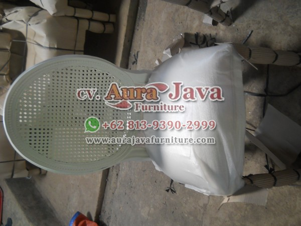 indonesia-classic-furniture-store-catalogue-chair-aura-java-jepara_200