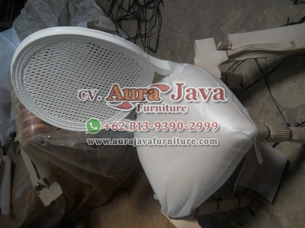 indonesia-classic-furniture-store-catalogue-chair-aura-java-jepara_201