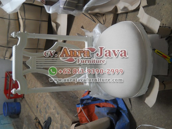 indonesia-classic-furniture-store-catalogue-chair-aura-java-jepara_202