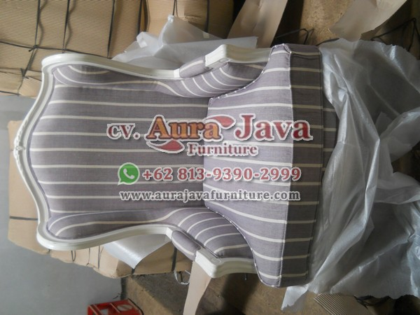 indonesia-classic-furniture-store-catalogue-chair-aura-java-jepara_204