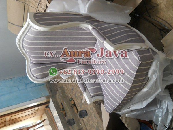 indonesia-classic-furniture-store-catalogue-chair-aura-java-jepara_205