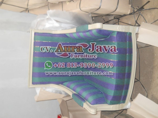 indonesia-classic-furniture-store-catalogue-chair-aura-java-jepara_206