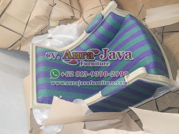 indonesia-classic-furniture-store-catalogue-chair-aura-java-jepara_207