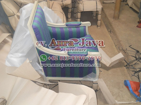 indonesia-classic-furniture-store-catalogue-chair-aura-java-jepara_208