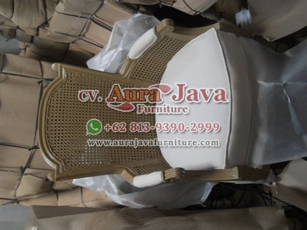 indonesia-classic-furniture-store-catalogue-chair-aura-java-jepara_209