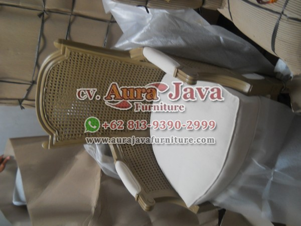 indonesia-classic-furniture-store-catalogue-chair-aura-java-jepara_210