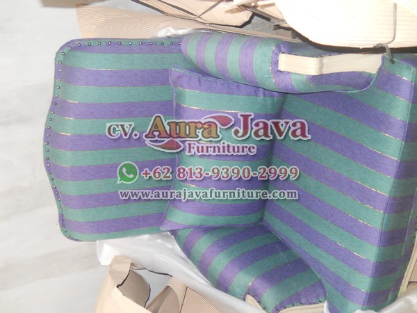 indonesia-classic-furniture-store-catalogue-chair-aura-java-jepara_211
