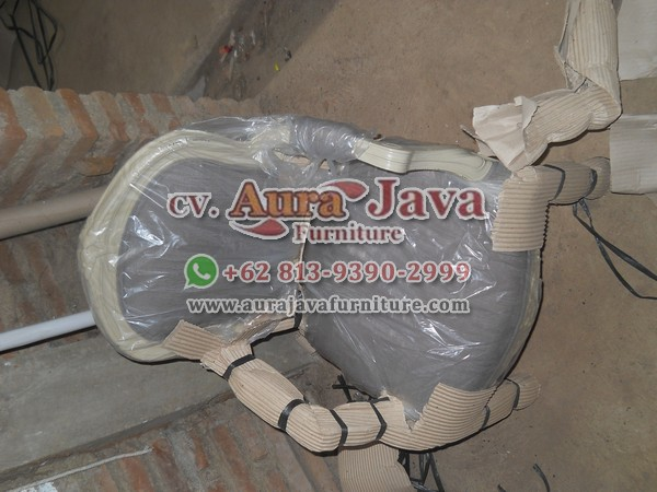 indonesia-classic-furniture-store-catalogue-chair-aura-java-jepara_212