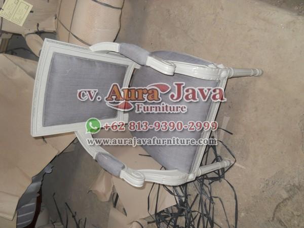 indonesia-classic-furniture-store-catalogue-chair-aura-java-jepara_213