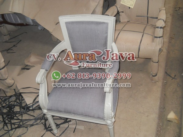 indonesia-classic-furniture-store-catalogue-chair-aura-java-jepara_214