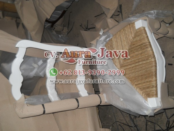 indonesia-classic-furniture-store-catalogue-chair-aura-java-jepara_215