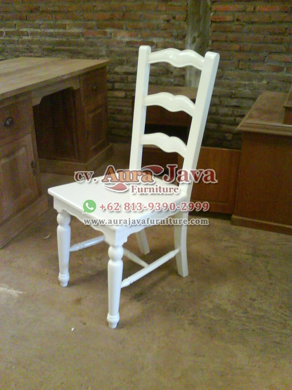 indonesia-classic-furniture-store-catalogue-chair-aura-java-jepara_217