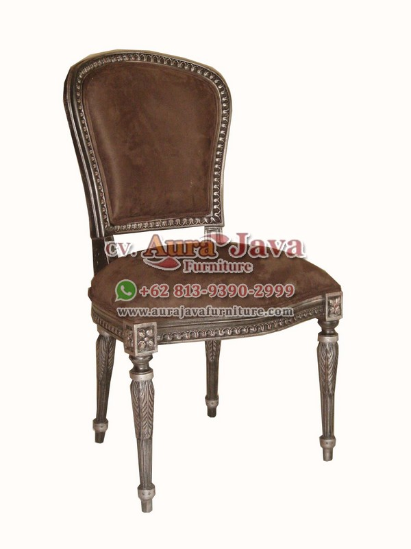 indonesia-classic-furniture-store-catalogue-chair-aura-java-jepara_219