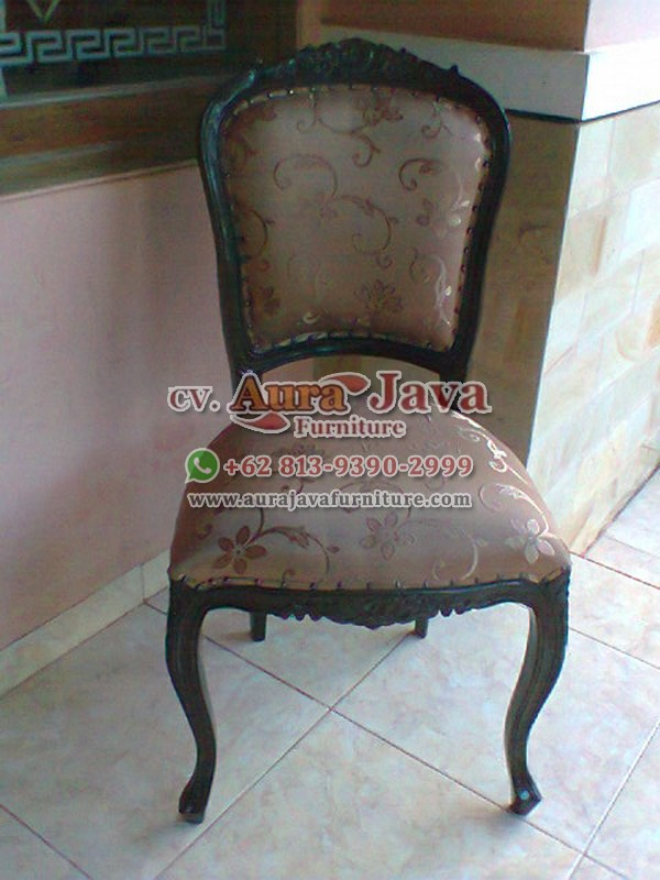 indonesia-classic-furniture-store-catalogue-chair-aura-java-jepara_224