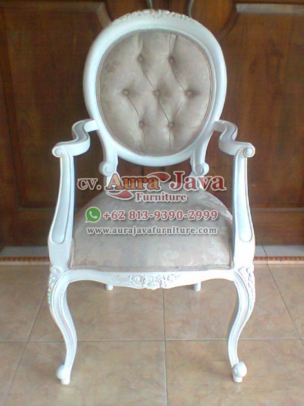 indonesia-classic-furniture-store-catalogue-chair-aura-java-jepara_226