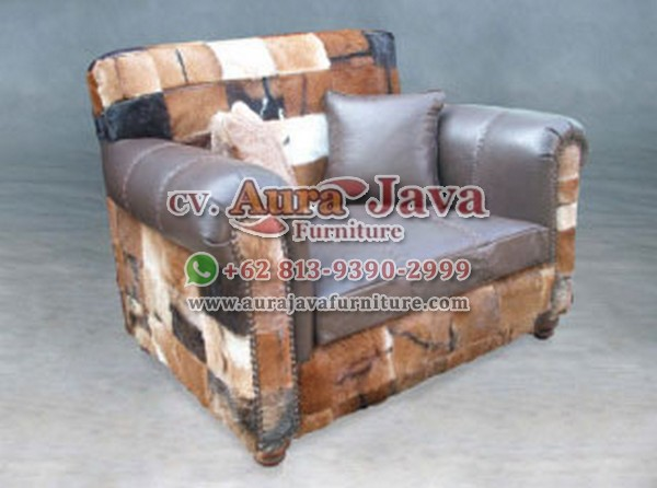 indonesia-classic-furniture-store-catalogue-chair-aura-java-jepara_227