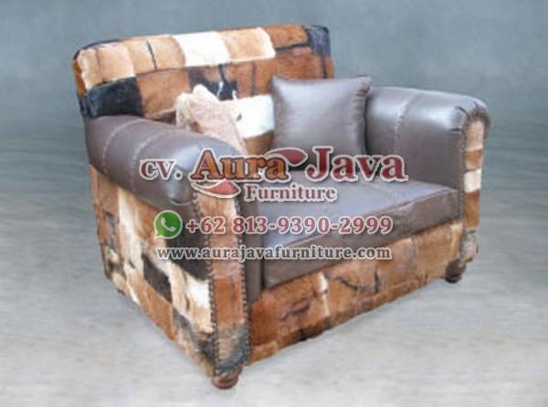indonesia-classic-furniture-store-catalogue-chair-aura-java-jepara_227