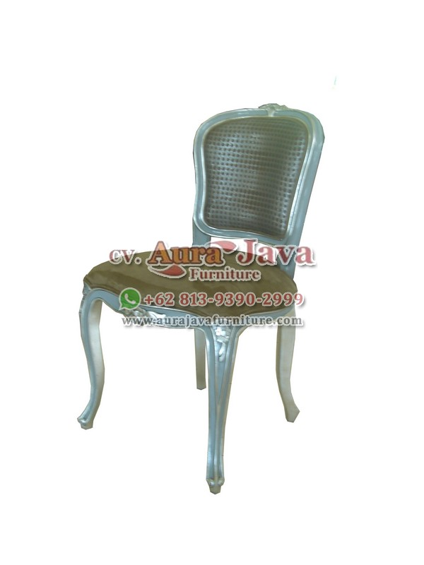 indonesia-classic-furniture-store-catalogue-chair-aura-java-jepara_228