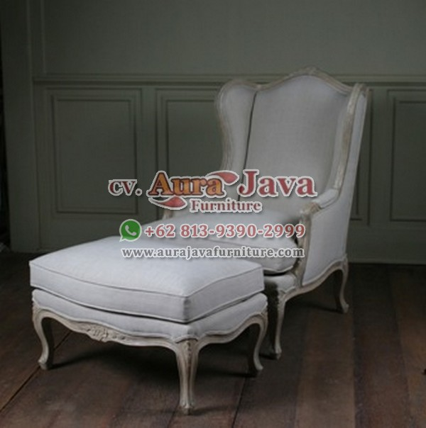 indonesia-classic-furniture-store-catalogue-chair-aura-java-jepara_229