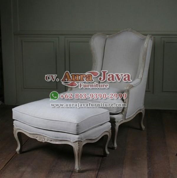 indonesia-classic-furniture-store-catalogue-chair-aura-java-jepara_229