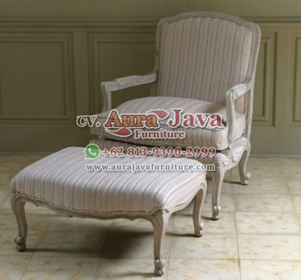 indonesia-classic-furniture-store-catalogue-chair-aura-java-jepara_231